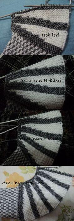 Посты по теме «Носки и тапочки |