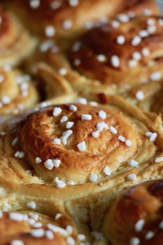 Bread Baking, I Love Food, Brunch, Food Photography, Bakery, Dessert Recipes, Favorite Recipes, Yummy Food, Snacks