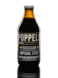 Russian imperial stout beer russian this is such a delicious beer.