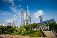 Best of Kuala Lumpur City Tour Including National Museum and National Monument 2018