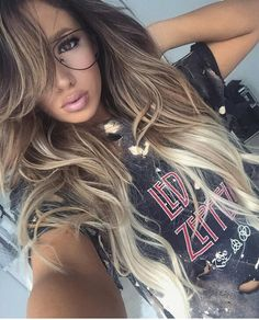 New hair balayage brunette caramel highlights love her Ideas Summer Hairstyles, Cool Hairstyles, Hairstyle Ideas, Wedding Hairstyles, Men's Hairstyle, Popular Hairstyles, Formal Hairstyles, Tumbrl Girls, Best Hair Dryer