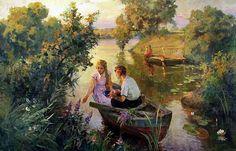 А. Свиридов