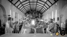 A quick sneak peak from my weekend away in Port Pirie with Rebecca & Josh. A great day with lots of laughs so many great moments  http://ift.tt/1EDCtHt  Follow us on @instagram  at @glenn_alderson_photography . . . . . .  Locations:  #portpirie #portpiriewedding  #adelaideweddings #adelaide #radadelaide #destinationweddings #adelaideweddingphotographer  Equipment:  #nikon #mynikonlife @nikonaustralia  Member:  @abiaaustralia Winner 2014  & 2016  2015  |  @aipp_official  Some pages we love to…
