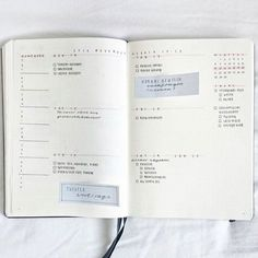 24 Minimalist Bullet Journal Layouts To Soothe Your Weary Soul planner ideas layout 24 Minimalist Bullet Journal Layouts That'll Get You Hard Bullet Journal Banners, Bullet Journal Weekly Spread, Planner Bullet Journal, Bullet Journal Page, Bullet Journal How To Start A, Bullet Journal Inspo, Journal Pages, Bullet Journals, Bullet Journal Homework