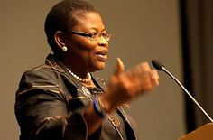 """A former Minister of Education, Oby Ezekwesili has said her religious inclination will never make her support gay lifestyle though she is against the new law by President Goodluck Jonathan on same-sex marriage.In a series of tweets this morning, Ezekwesili said:""""I am not one bit ashamed of my s"""