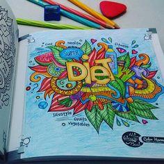 #Repost @ratna_bp  super diet... #ColorTherapyClub  #iseng #adultcoloringbook #coloringbookforadults #coloringfitapp #adultcoloringapp #coloringforadults #coloring #coloringisfun #coloringmasterpiece #mewarnaiuntukdewasa  #mewarnai  #mewarnaidewasa #warnawarni #pensil #pensilwarna