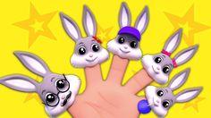 Rabbits Finger Family | Hindi Rhymes for Kids | Hindi Balgeet | बालगीत |...Rabbits Finger Family | Hindi Rhymes for Kids | Hindi Balgeet | बालगीत | Farmees Song | Kids Poems #rabbitfingerfamily #kids #preschool #kindergarten #kidsrhymes #hindivideo # #educationalvideo #toddlers #forchildren #kidsrhymes #hindirhymes #poemforkids #numberpoem #FarmeesIndia