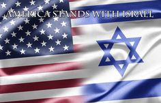 christian american flag | American And Israel Flag HD Wallpaper | Christian Wallpapers