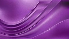 Purple Shiny Metal Texture Vector Free Download, Free Vector Images, Metal Background, Metal Texture, Love Images, Purple, Free Vector Downloads, Viola
