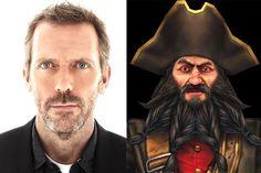 Ator de Dr. House pode voltar em breve à televisao como o pirata Barba Negra http://www.bluebus.com.br/ator-de-dr-house-pode-voltar-em-breve-a-televisao-como-o-pirata-barba-negra/