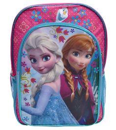 d650bcdd86 Frozen Princess 16