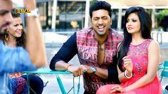 New Kolkata Bangla Movie HERO GIRI 2 নতুন ছবি 2016 Full HD Hero Movie, Kolkata, Hd Video, Music, Youtube, Movies, Musica, Musik, Films