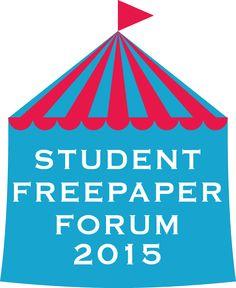 学生フリーペーパーの祭典『Student Freepaper Forum2015』 全国から100誌ものフリーペーパーが集まるブース、様々なワークショップ、ゲストをお呼びした講演会の3本柱で、フリーペーパーを楽しめます!11/29(日)はBankARTへ!