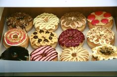 amazing donuts - Google Search