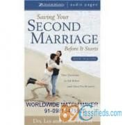 ELITE DIVORCEE RISHTAY 09815479922 INDIA & ABROAD
