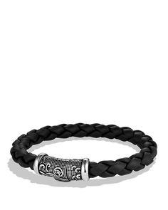 david-yurman-silver-waves-bracelet-in-black-product-1-16939463-1-503778475-normal.jpeg (JPEG Image, 1200×1500 pixels) - Scaled (43%)