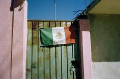 fernandopalafoxphoto: Mexican Flag, 2012 - All things Mexico. Chicano Love, Chicano Art, Photo Wall Collage, Picture Wall, Corpus, Mexican Flags, Brown Pride, Indie, Mexican Style