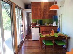 Project-container-house-in-Campo-05