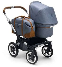 Guide to the 50 Best Strollers of 2018 Quinny Stroller Ideas of Quinny Strol - Quinny Stroller - Ideas of Quinny Stroller - Guide to the 50 Best Strollers of 2018 Quinny Stroller Ideas of Quinny Stroller Bugaboo Donkey Weekender Bugaboo Bee, Bugaboo Donkey, Bugaboo Stroller, Double Strollers, Baby Strollers, Baby Bunting Bag, Sleeping Bag, Baby Gear, Baby Car Seats