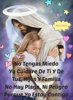 Catholic Pictures, Pictures Of Jesus Christ, Christian Quotes Images, Christ In Me, Grandma Quotes, Jesus Is Lord, Jesus Loves You, Barbie, Love Messages