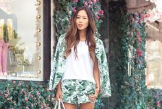 L.A. Style Bloggers You Need To Bookmark Now