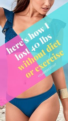 Weight Loss Plan That Actually Works - 40 Year Old Mom Loses 10 Pounds in 7 Days Without Starving or Weight loss plan that actually works. Learn how a 40 year old mom lost 10 pounds in 7 days without Best Weight Loss Plan, Diet Plans To Lose Weight, Want To Lose Weight, Weight Loss Program, Healthy Weight Loss, Weight Loss Tips, Loose Weight, Start Losing Weight, Weights For Women