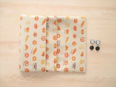 Diy Pencil Case, Diy And Crafts, Projects To Try, Coin Purse, Handmade, Accessories, Hand Made, Coin Purses, Handarbeit
