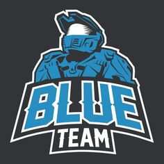 http://store.roosterteeth.com/collections/t-shirts/products/rvb-blue-team-jersey-shirt
