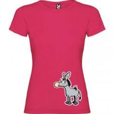 Disponible en blanco, rosa, verde, naranja, negro, morado, amarillo, rojo y rosetón.