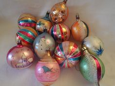 KISVTEAM Daily New And Renewed Listings Today Let's Finish Trimming The Tree by Gena Lightle on Etsy
