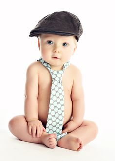 cant wait lil jack ....... cute picture pose!