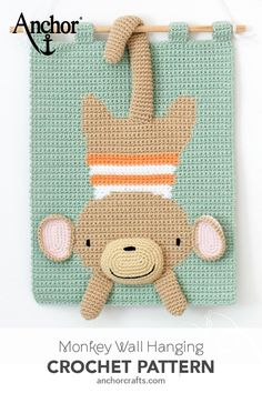 Crochet Crafts, Crochet Toys, Crochet Baby, Kids Patterns, Crochet Patterns, Crochet Wall Hangings, Embroidery Letters, Cute Baby Clothes, Stuffed Toys Patterns