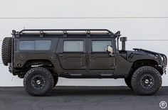6x6 Truck, Jeep Truck, Trucks, Hummer Cars, Hummer H3, Broncos, Jeeps, Car Accessories, Offroad