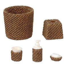 Dollhouse Miniature 5-Pc. Wicker Bath Accessory Set Houseworks, Ltd. http://www.amazon.com/dp/B00FRUDK64/ref=cm_sw_r_pi_dp_SUCsub183H152