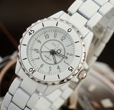 #watches #fashion watches-fashion watches-DIY watches-luxury watches-watches 2013-women watches