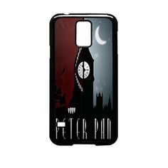 Frz-Peter Pan London Night Galaxy S5 Case Fit For Galaxy S5 Hardplastic Case Black Framed FRZ http://www.amazon.com/dp/B017B5UFAQ/ref=cm_sw_r_pi_dp_WOeowb0A49DG1
