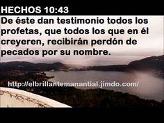 11 2 EL CORAZON