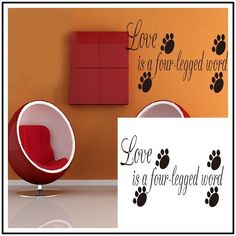 US $2.11 New with tags in Home & Garden, Home Décor, Decals, Stickers & Vinyl Art