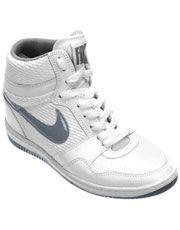 Tênis Nike Force Sky High