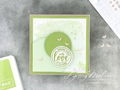Cloud 9, Crafty Projects, Stencils, Seasons, Texture, Creative, Fun, Cards, Surface Finish