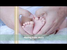 Baby Music To Sleep  자장가 아기의 창의력을 위한 태교음악