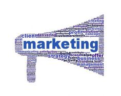 Now days everyone is talking about #marketing, but what really is the #meaning of marketing? Many people mention this #terminology, however very few are really aware what it really means and to make it even strangest, everyone has a different opinion about the meaning of marketing...