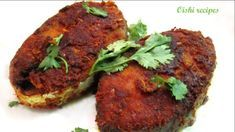 Collection of tasty and simple recipes. All are tried and tasted at home. Various categories are fish recipes, rice recipes, cakes, chicken etc.