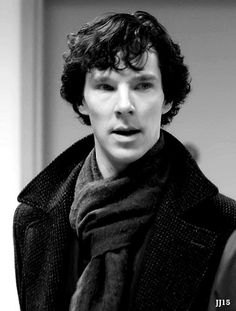 A perfect set of Lips! | Sherlock - The Blind Banker | @junejuly15.tumblr.com