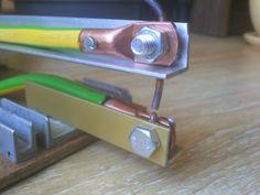 DIY Spot Welder - Hacked Gadgets – DIY Tech Blog