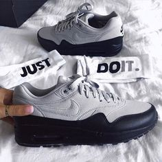 817d02693 Nike is always hooking me up tho 😍😍😍 they sent me these Nikeid