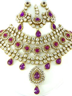 Buy costume jewelry UK design costume jewelry costume jewelry