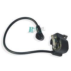 Blowers Ignition Coil Magneto For STIHL SRBR 320 340 380 420 Rep 4203 400 1301 ITEM GH8 3HJ3G8315521 * Visit the image link more details.