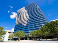 Executive Office Space Westchase - 2500 CityWest Blvd.,  Houston,  Texas,  77042 - http://executiveofficespaceforyou.com/locations/executive-office-space-locations-in-texas/executive-office-space-in-houston-tx/executive-office-space-westchase-houston-tx/