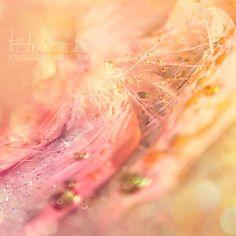 spun gold by TrishaMonsterr.deviantart.com on @DeviantArt